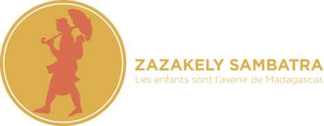 Association Zazakely Sambatra